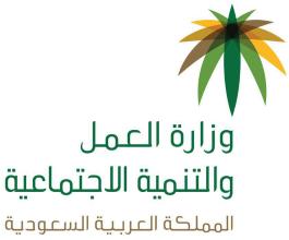 تسجيل الدخول الموحد لوزارة العمل - Ministry of Labor SSO